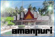 アマンプリ-amanpuri-