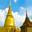 タイのシティリゾート アイコン